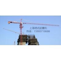 上海塔式起重厂家热线15900718686