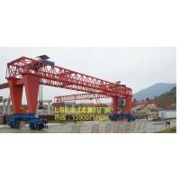上海轮胎式起重机厂家热线15900718686