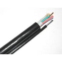 浙江湖州控制電纜批發零售13967300223