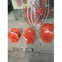 无锡惠山区电缆卷筒销售:13815118213郝经理