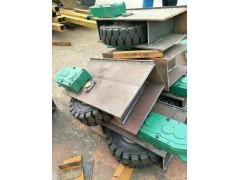 湛江起重机电动轮胎销售电话18319537898