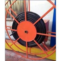 陕西汉中起重配件-电缆卷筒 质检18829768511