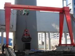 渭南上包下花门式起重机销售厂家13609135768