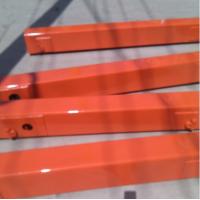湖北荆门起重设备-端梁优质厂家13593793525