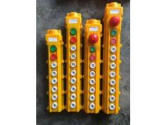 重庆涪陵电动葫芦手柄新产品13206018057