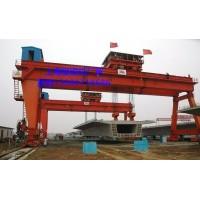 上海路桥提梁机厂家直销15900718686
