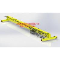 上海歐式單梁橋式起重機廠家直銷15900718686