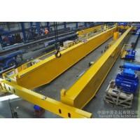 芜湖铁山欧式起重机安装、改造维修13955326488徐经理