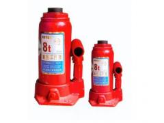 陕西汉中液压千斤顶-起重吊具销售18829768511