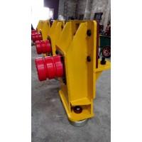 陕西汉中起重配件-防风铁楔专利18829768511