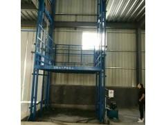 驻马店液压式货梯15993082567