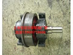 上海起重机配件车轮组厂家批发15900718686