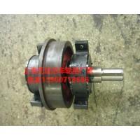 上海起重機配件車輪組廠家批發15900718686