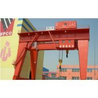 广州起重设备厂家销售13631356970
