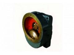 武汉江夏驱动装置厂家-毛经理18627804222