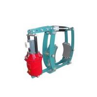 杭州电力液压制动器 15857116501薛经理