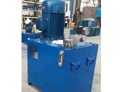 安徽马鞍山液压泵-轻小型行车18555809369