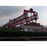 石家庄架桥机15200017617