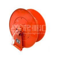 渭南电缆卷筒销售厂家13609135768