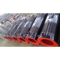 台州卷筒组厂家销售13666899058