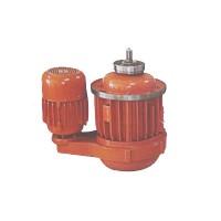 台州电机厂家批发13666899058