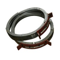 衡阳电动葫芦配件导绳器批发销售13875758909