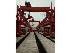 天津寶坻區架橋式起重機 行車15122552511