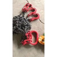 四川起重吊具,锁具13880182873