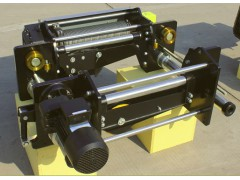 长治欧式电动葫芦厂家生产 18568228773