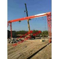广州卫华重型起重机设备13631356970