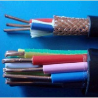武汉控制电缆厂家直销18627804222