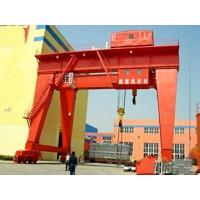杭州龙门吊搬迁改造  15857116501薛经理