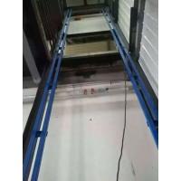 河南导轨货梯生产批发18837330809