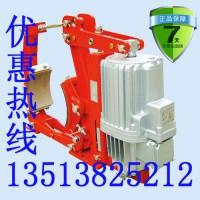 电力液压制动器YWZ5-160/23