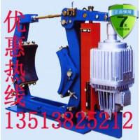 电力液压制动器YWZ5-250/50