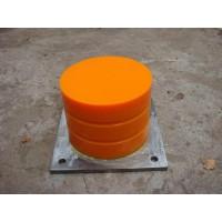 湖北武汉弹簧缓冲器批发零售18627804222