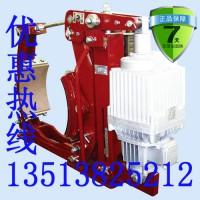 电力液压制动器YWZ5-630/201