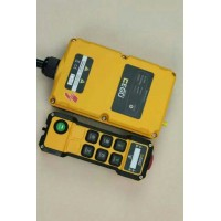 JUUKO遥控器品质超越欧美进口产品,三防遥控器,实惠于民
