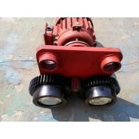 山东青岛起重配件-跑车专业销售15806502248
