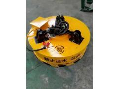 重庆电磁吸盘质量保障