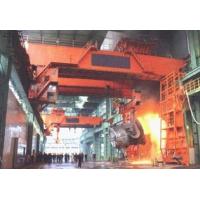 重庆铸造起重机生产厂家