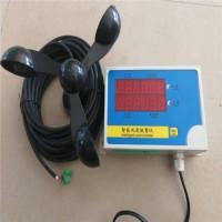 上海防风装置起重机塔机风速仪厂家15295597778