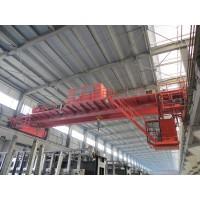 徐州桥式起重机设计研发销售-胡13598700006