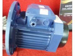 大连软启动电机专业生产厂家13804251928