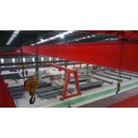 徐州桥式起重机信誉可靠价格合理-13598700006