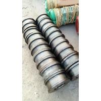 上海起重机行车轮厂家直销13598636496