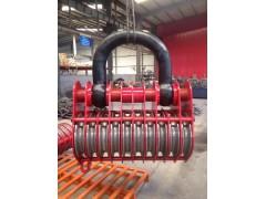 上海架桥机滑轮组生产销售13937356866