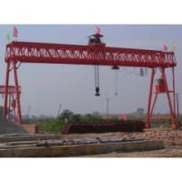 重庆九龙坡路桥门机 15086786661