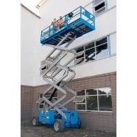 湖北武汉高空作业平台厂家直销18627804222毛经理