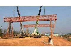 河南提梁机专业生产厂家15294885555